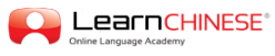 Học tiếng Trung Online tại LearnChinese Online